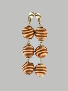 earrings-2-800