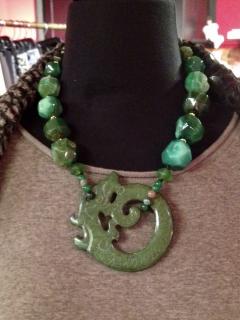 green-jade