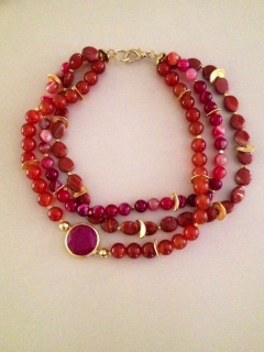 necklace-4-800