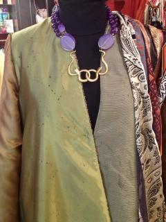 purple-snake-neck