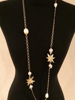 star-pearl